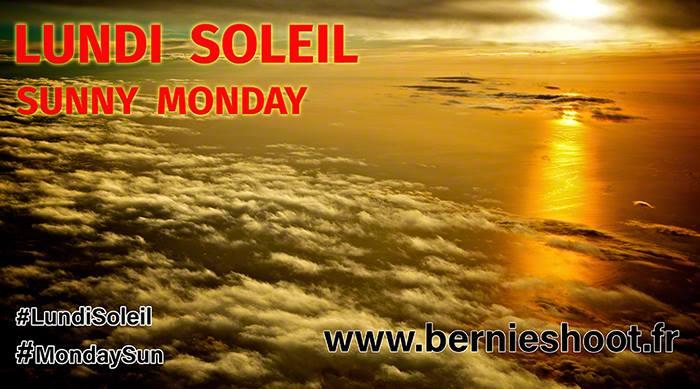 FB : Le lundi au soleil